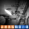 画像20: 工業系壁掛け照明|インダストリアルブラケットライトドラムパーツ&ラウンドシェード付 (20)