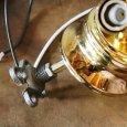 画像11: ミッドセンチュリースプートニクランプ6灯ブラケットライト/USA50's60'sアメリカヴィンテージ壁掛け照明  (11)